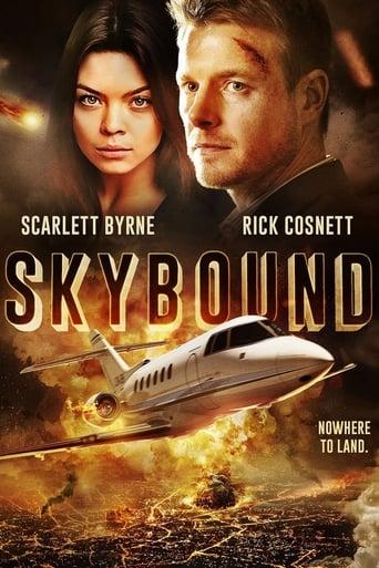 Skybound Stream