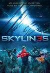 Skyline 3 - Skylin3s Stream