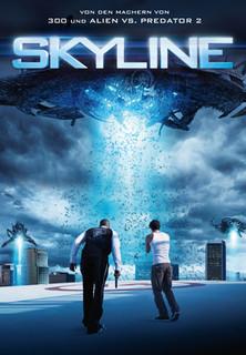 Skyline stream
