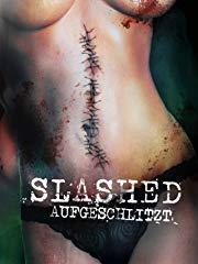 Slashed: Aufgeschlitzt stream