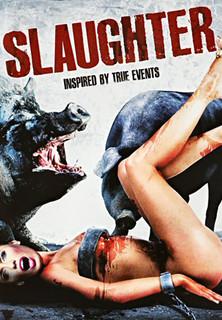 Slaughter stream
