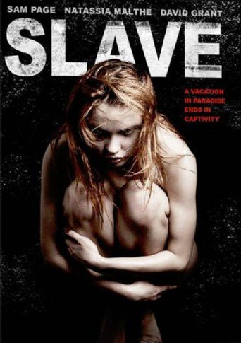Slave stream