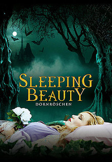 Sleeping Beauty - Dornröschen stream