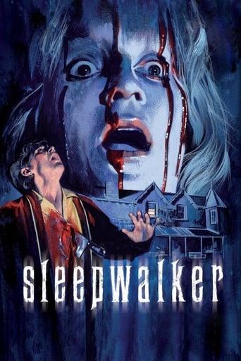 Sleepwalker stream