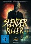 Slender Killer Stream