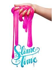 Slime Time Stream