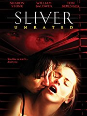 Sliver - Unrated Stream