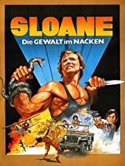 Sloane - Die Gewalt im Nacken stream