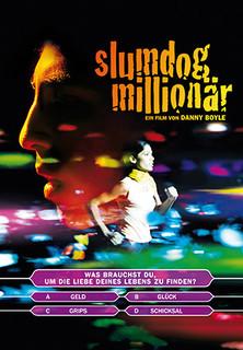 Slumdog Millionär stream