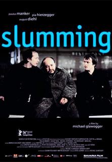 Slumming stream