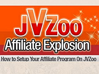 Small Business: Explode Your Income with JVZoo Affiliate stream
