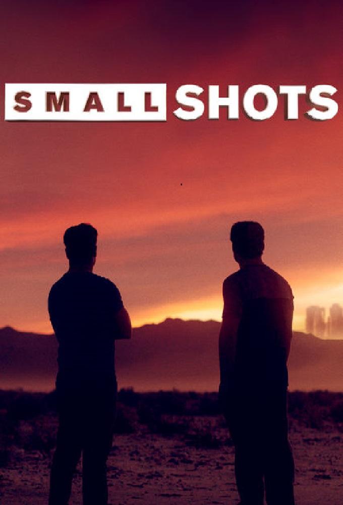 Film Small Shots Stream