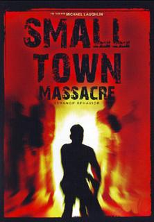 Small Town Massacre - stream