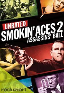 Smokin´ Aces 2: Assassins´ Ball - stream
