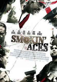 Smokin´ Aces Stream