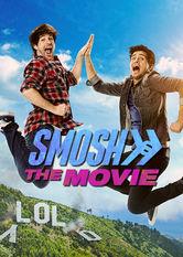Smosh: Der Film - stream