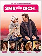Film SMS für Dich Stream
