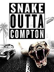 Snake Outta Compton Stream