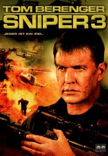 Sniper 3 stream