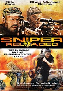 Sniper: Reloaded Stream