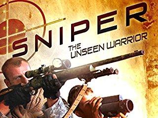Sniper: The Unseen Warrior stream