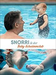Snorri & der Baby-Schwimmclub stream