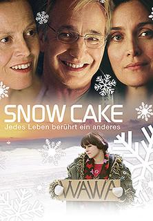 Snow Cake stream