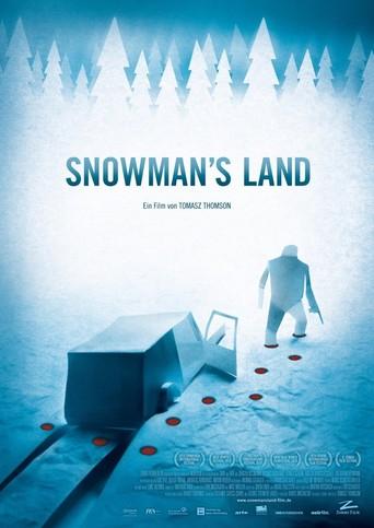 Snowman's Land Stream
