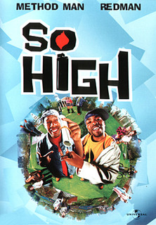 So High - stream
