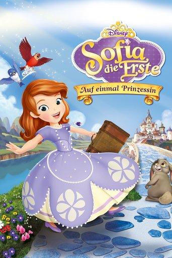 sofia die erste serien stream