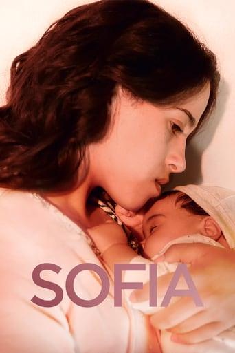 Sofia stream