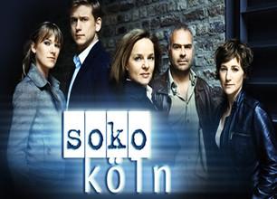 SOKO Köln stream