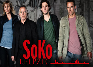 SOKO Leipzig stream