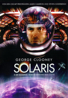 Solaris stream