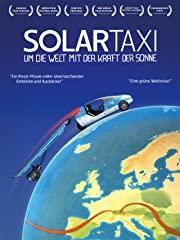 Solartaxi stream