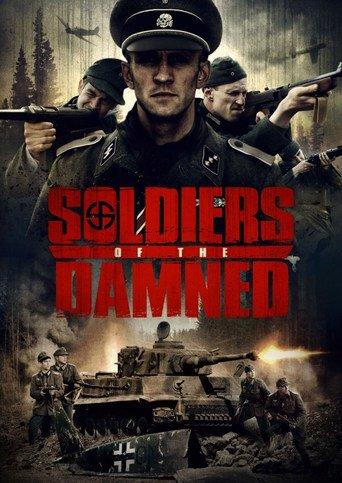 Soldiers of the Damned - Die Verdammten stream