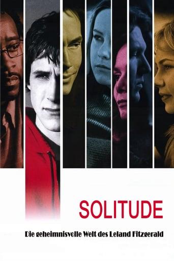 Solitude - Die geheimnisvolle Welt des Leland Fitzgerald - stream