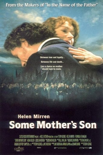 Some Mother's Son stream
