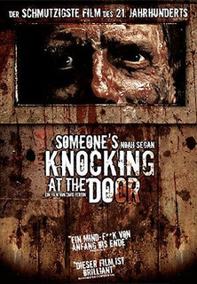 Someone´s Knocking at the Door stream