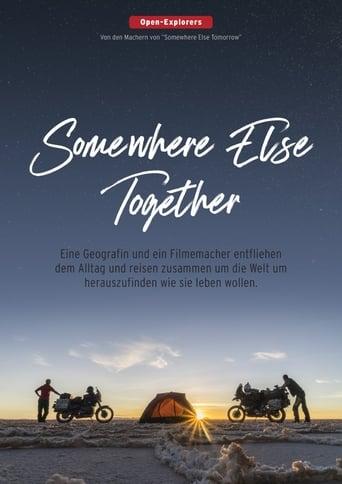 Somewhere Else Together Stream