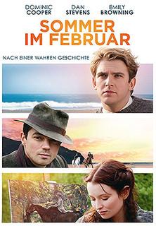 Sommer im Februar Stream