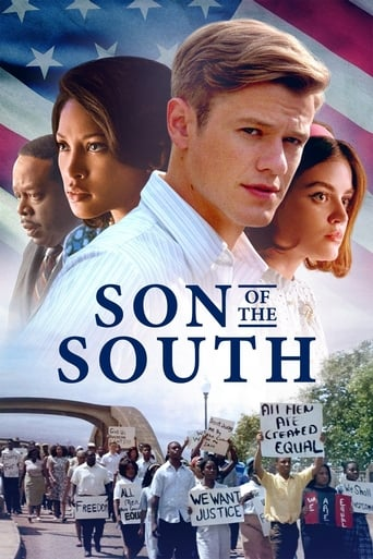 Son of the South Stream