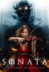 Sonata - Symphonie des Teufels Stream