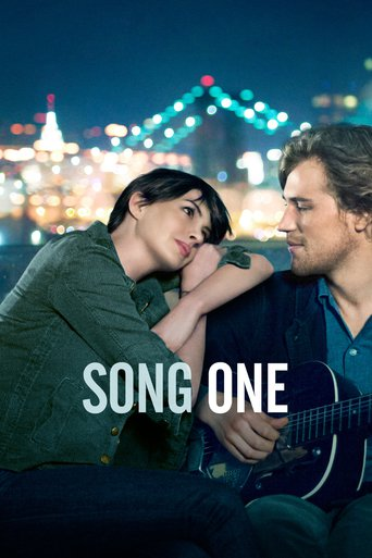 Song One Stream