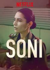 Soni Stream