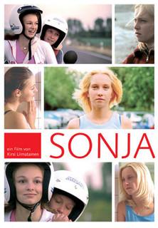 Sonja stream