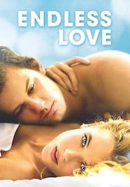 Sonsuz Ask - Endlose Liebe stream