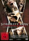 Sorority Row stream