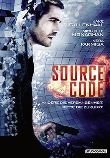 Source Code stream