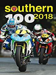 Southern 100: 2018 stream